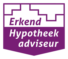 hypotheekadviseur-logo-2