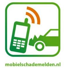 mobielschademelden