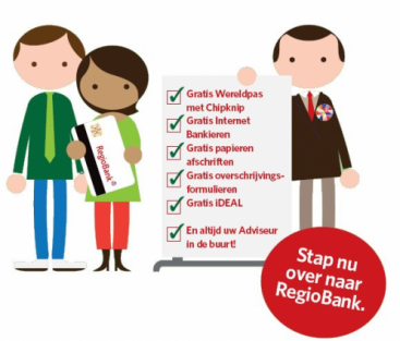 poppetje_met_checklist_stap_nu_over